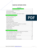 panotesfinal.pdf