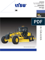GD755-5R_CEN00449-02.pdf