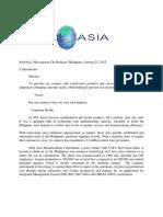 Steel-Asia-Final project.pdf