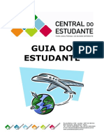 Central do Estudante - Guia.pdf