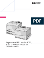 HP 4050 - bpl06931 - Guia do Usuario.pdf