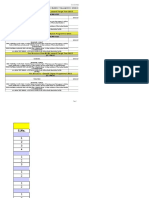 XI to XIII Fees & Scholarships (2014-15)