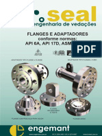 flanges-lista-completa.pdf