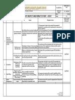 02 General Aspect Impact Study.xls