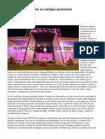 date-57d16ae4621427.25901688.pdf