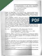 Devoto, Las migraciones españolas... (1996).pdf