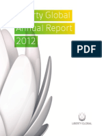 Liberty-Global-Annual-Report-2012 (1).pdf