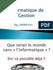 Informatique de Gestion 2 (1)