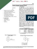 lm35.pdf