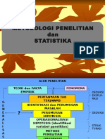 Metpen Fisioterapi.pptx