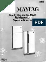 Maytag Refridgerator - Good Basics - 56326.pdf