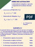 8.- Metodología Para Estudio Del Trabajo