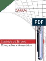 CATALOGO COMPACTOS PVC