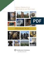 SI_Strategic_Plan_2010-2015.pdf