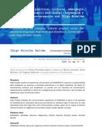 Entrevista_en_IC_Revista_Cientifica_de_I.pdf