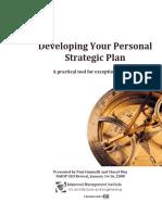 personalstratplanwkbk.pdf