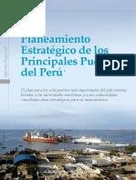 Puertos Peruanos