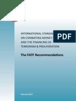 FATF_Recommendations.pdf