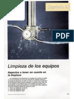 CIP Manual Ind Lactea-Tetra Pack