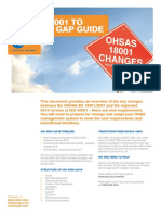NQA-ISO-45001-2016-Gap-Guide