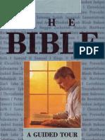 08 tour of Bible