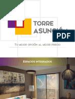 TorreAsuncion_Presentacion