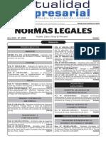 2014-09-27.PDF
