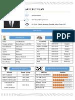 Nama (Autosaved).pdf