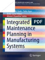 Integrated Maintenance Planning in Manufacturing.pdf