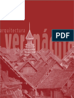 Arquiectura Vernacula