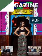 Magazine Life  Edicion 136