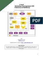 mikrokontrolleravr-121108060828-phpapp01.pdf