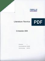 13_Cristalan 859