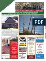 Northcountry News 9-09-16.pdf