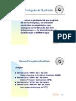 Sistema Português da Qualidade.pdf