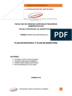 MARKETING-III-1 (1).pdf
