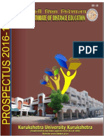 Dde Prospectus 2016-17 Complete_1468479426
