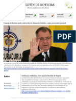 Boletín de noticias KLR 08SEP2016.pdf