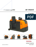 Sales guide BT Movit S-series.pdf