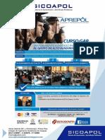 brochur Manabi Daniel Mantuano.docx