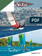 hobie 16 August 2015 87367227-international-sailing-parts-catalog.pdf