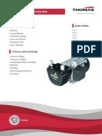 Rotary Vane Picolino_17000148_032016_.pdf