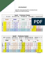 calendar_actual_2016_2017.doc