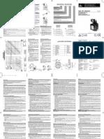VU [i].pdf