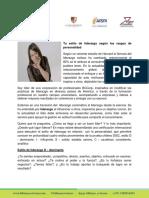 Bibiana Cortazar tipo liderazgo DISC.pdf