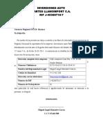 carta inces.docx