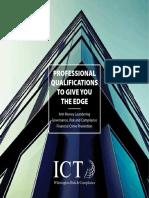 ict-generic-brochure.pdf