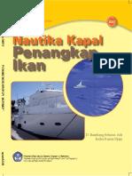 nautika kapal ikan.pdf