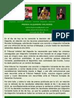 nota_alejandro_valverde
