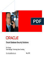 oracle-database-security.pdf